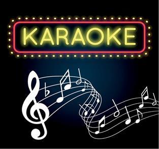 KARAOKES O MUSICA EN GENERAL