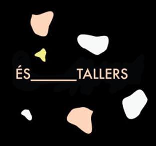 LOS TALLERES DE ÉS_FESTIVAL