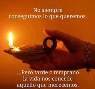 MADRES PADRES SOLTEROS@S ENTRE 20 Y 40