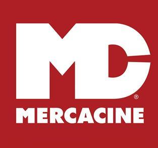 MERCACINE - ACTIVIDADES DE CINE