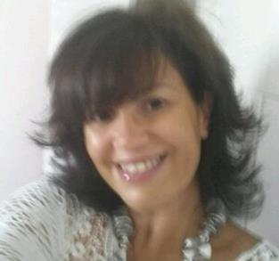 MUJERES DE 45 AÑO EN ADELANTE AMISTAD Y SALIR