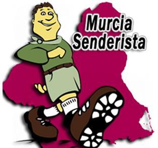 MURCIA SENDERISTA