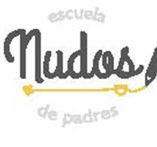 NUDOS - ESCUELA DE PADRES Y MADRES