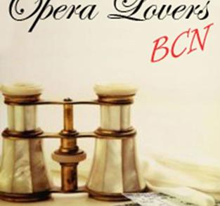 OPERA LOVERS BCN