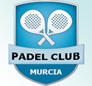 PADEL CLUB MURCIA