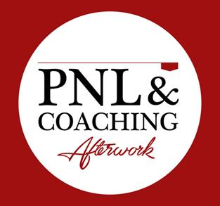 PNL & COACHING AFTERWORK BARCELONA