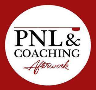 PNL & COACHING AFTERWORK MADRID