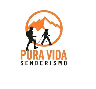 PURA VIDA SENDERISMO