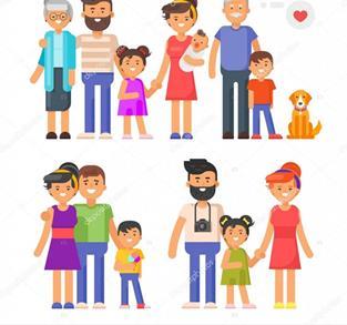 QUEDADAS FAMILIAS CON HIJOS/AS (GIPUZKOA-NAVARRA)