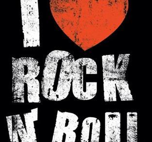 ROCK Y CERVEZAS