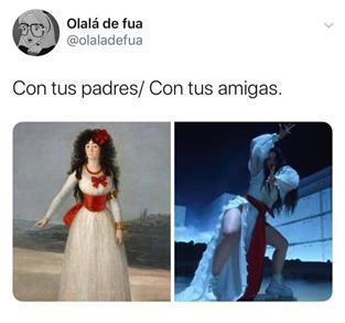 SALIR DE FIESTA Y A DIVERTIRSEª