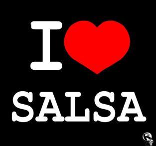SALSA EN BARCELONA