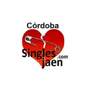 SINGLES CORDOBA