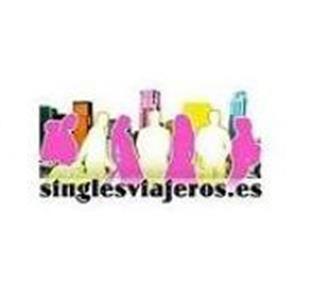 SINGLES VIAJEROS