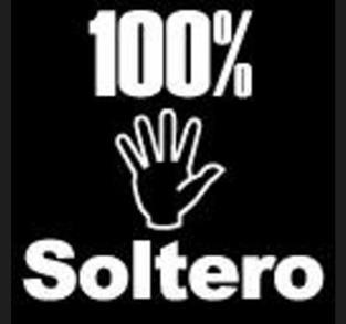 SOLTEROS LEON