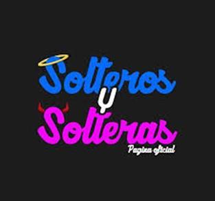 SOLTER@S PARA HACER QUEDADAS