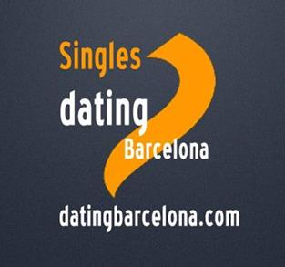 SPEED DATING BARCELONA, CITAS RÁPIDAS DE 5 MINUTOS