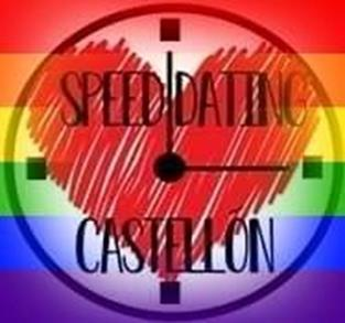 SPEED DATING CASTELLON