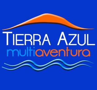 TIERRA AZUL MULTIAVENTURA
