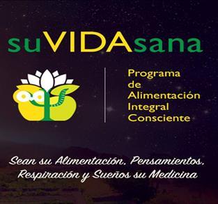 BELLEZA DESDE DENTRO: ALIMENTACIÓN INTEGRAL CONSC