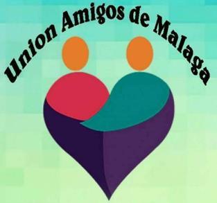 UNIÓN AMIGOS DE MÁLAGA