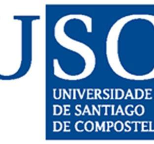 UNIVERSITARIOS SANTIAGO COMPOSTELA
