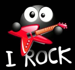 VAMOS DE CONCIERTO?ROCK/ALTERN/PUNK/INDIE/HARDROCK