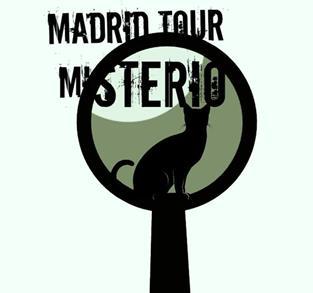 VISITAS GUIADAS MADRID TOUR MISTERIO