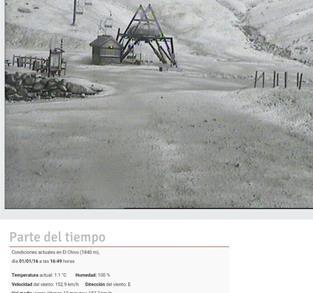 ZONA CASTRO URDIALES