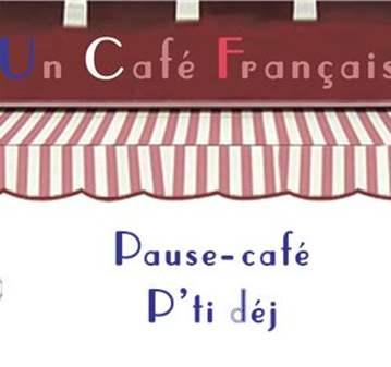 A LA TIENNE, ETIENNE (CONVERSATION EN FRANÇAIS-8€)