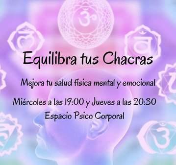 CLASE: ACTIVIDAD GRATUITA MEJORA TU SEGURIDAD C...