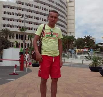 QUEDADA: AMISTAD CON CHICAS SALIR FIN DE SEMANA...