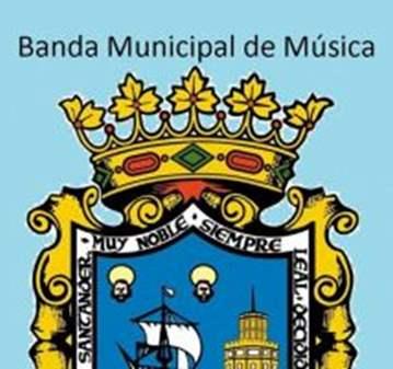 CONCIERTO: BANDA MUNICIPAL DE SANTANDER MÁS PIC...