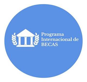 CURSO: BECAS PARA CURSOS ON LINE