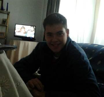 JORNADA: BULLYNG POR PARTE DE ANTONIO PEREZ PLAZA