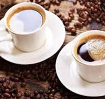 BAVARDER: CAFÉ EN ESPANOL