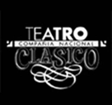 CAFE Y TEATRO: