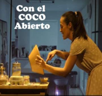 CAFÉ Y COMEDIA: