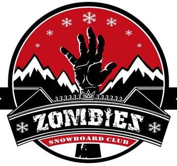 VIAJE: CAMP DE SNOWBOARD