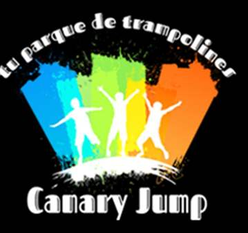 EVENTO: CANARY JUMP Y GUACHINCHE