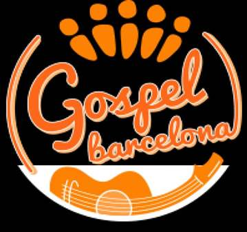 CLASE: CANTA GOSPELBARCELONA SINGING CHOIR LUNE...