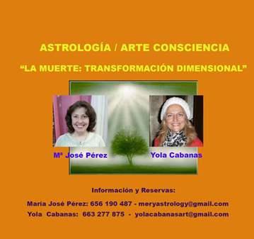 TALLER: CASA 8: AMOR Y LIBERACIÓN. REGENERACIÓN...