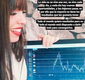 CHARLA DE PROYECTO SOBRE MERCADOS FINANCIEROS