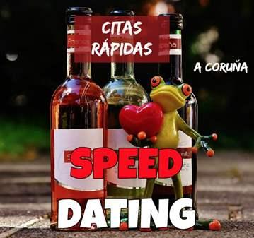 wichita free dating