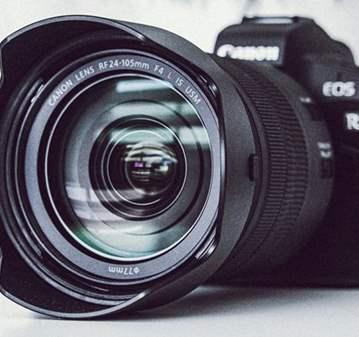 CLASE DE FOTOGRAFÍA: NAVIDAD
