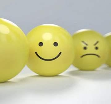 CLASE ONLINE DE GESTION DE EMOCIONES