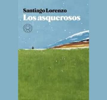 REUNIÓN: CLUB LECTURA 4P ~ LOS ASQUEROSOS - S. ...