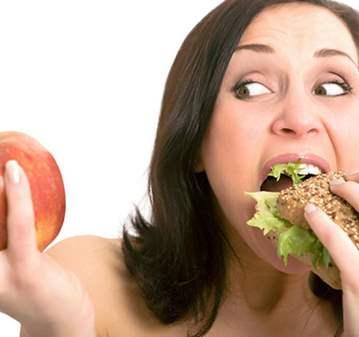TALLER: COACHING NUTRICIONAL HELP NECESITO UN C...