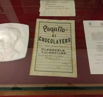 VISITA GUIADA: COCENTAINA Y LA FIESTA DE MOROS ...