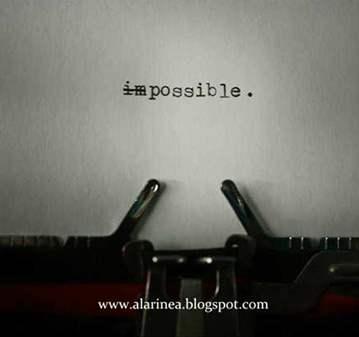 TERAPIA: PASAR DE BLOQUEAD@ Y TRISTE A ACTIV@ Y...